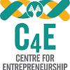Centre for Entrepreneurship, University of Cyprus
