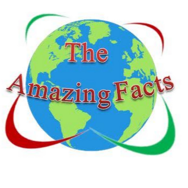 The Amazing Facts (the-amazing-facts)