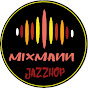 JAZZHOP - CHILLHOP - LOFI MIX (jazzhop-chillhop-lofi-mix)