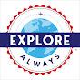 Explore Always