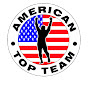 American Top Team - Palm Beach Gardens