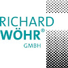 Richard Wöhr GmbH