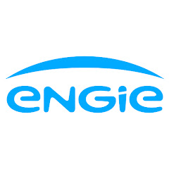 ENGIE Belgium