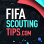 FIFA Scouting Tips