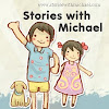 StoriesWithMichael