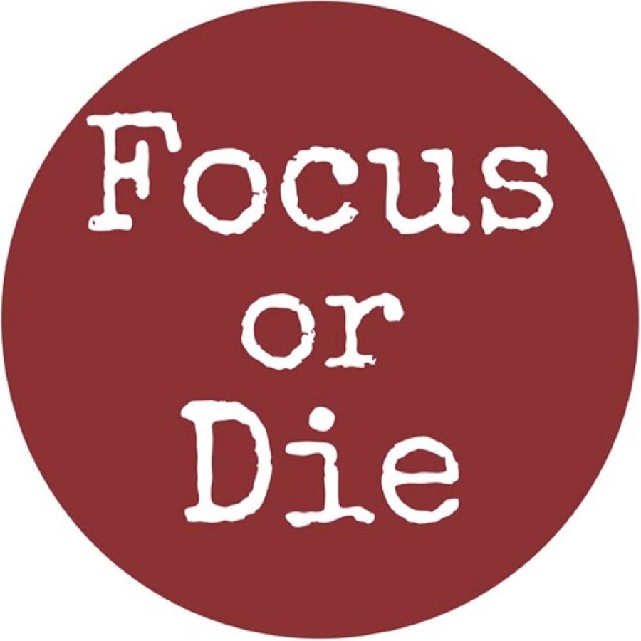 Die Focus