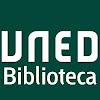 BibliotecasUNED
