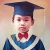 Kober Hsiao