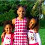Pierre Sisters