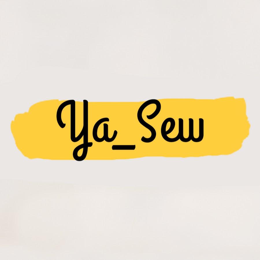Журнал Ya_sew Выкройки