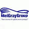MeiGray Group