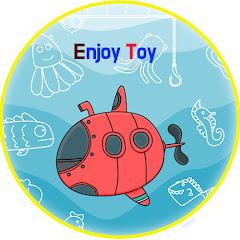 Enjoy Toys Shin