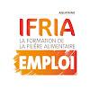 Ifria Emploi