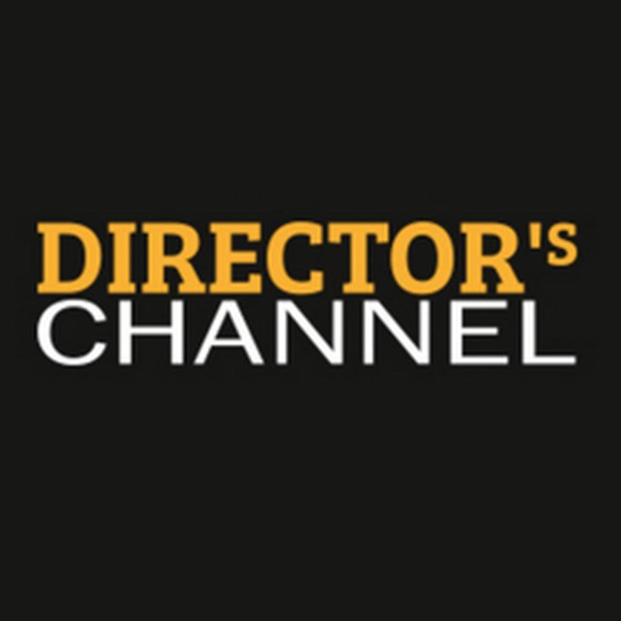 History Channel Mediathek