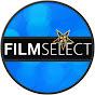 FilmSelect