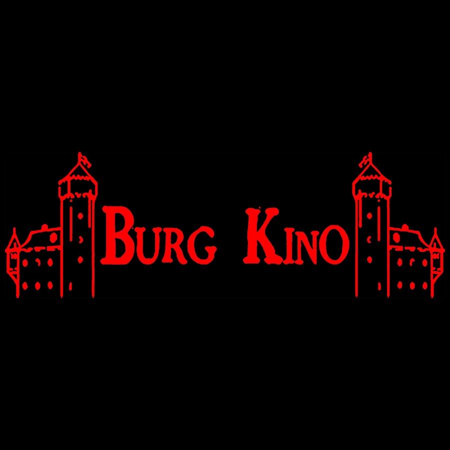 Burg Kino Uetersen