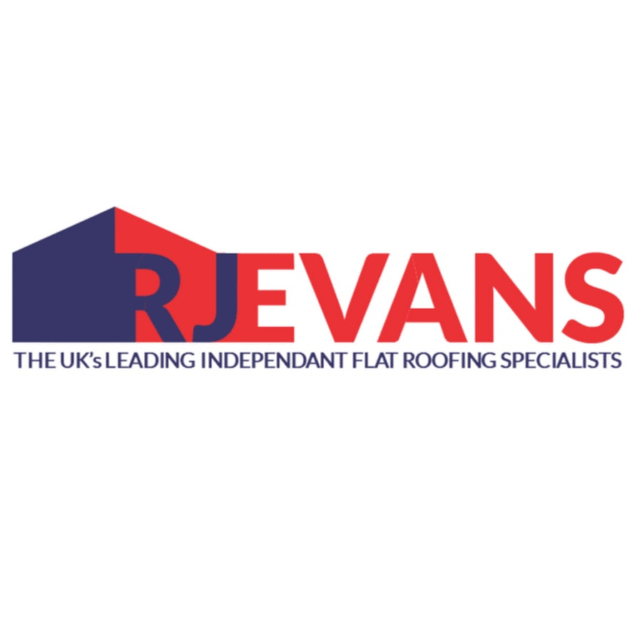 R J Evans Flat Roofing Limited Youtube