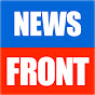 News - Front