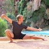 Kung Fu & Tai Chi Center w/ Jake Mace