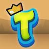 Tweenky