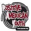 Positive American Youth Inc