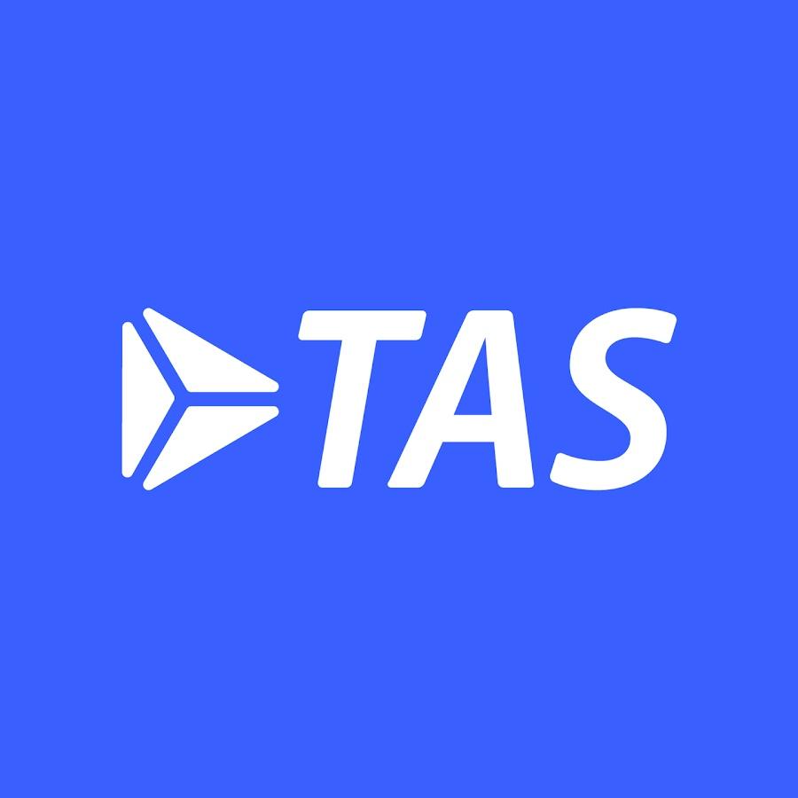 Trading at Settlement (TAS)