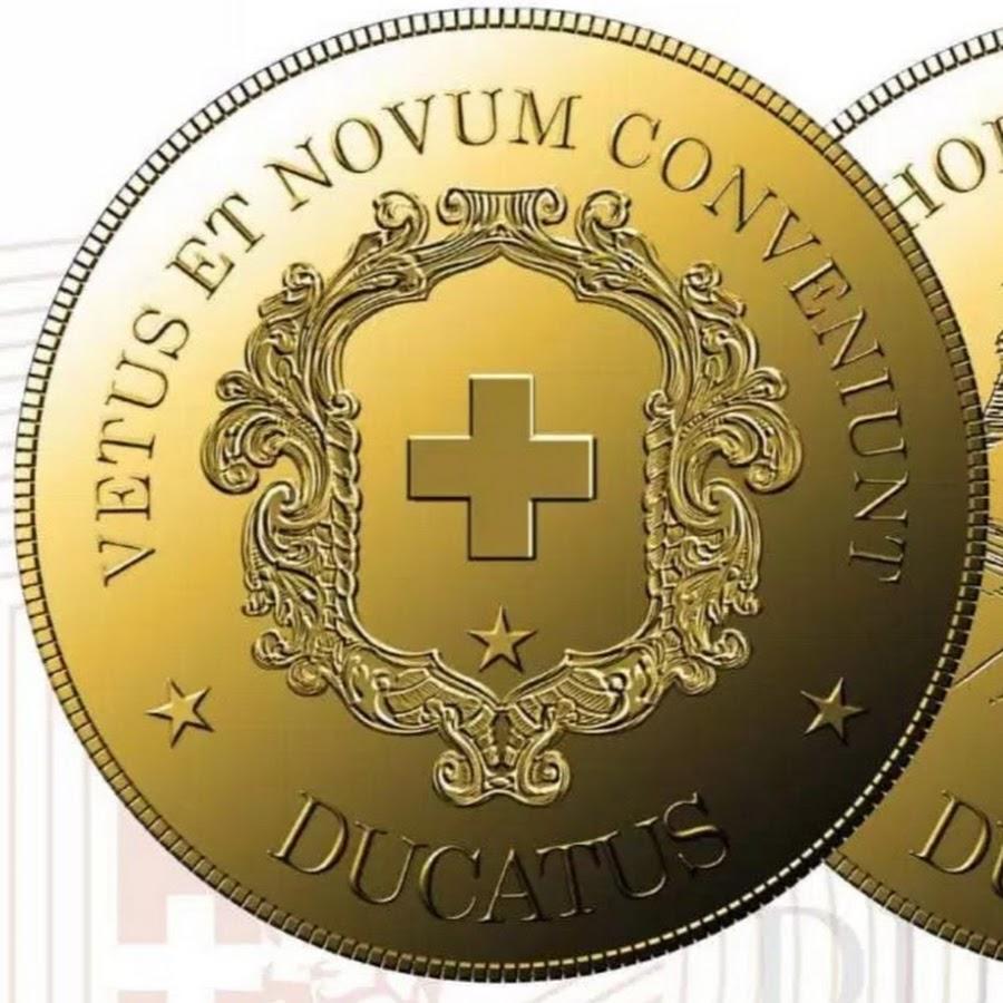 ▷ Truffa Coin? Avvisi CONSOB [Aggiornato] - LeCriptovalute.org