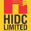 Harihar Infrastructure Development Corporation. Ltd.