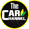 The Car Channel