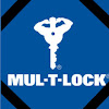 Eshop Multlock