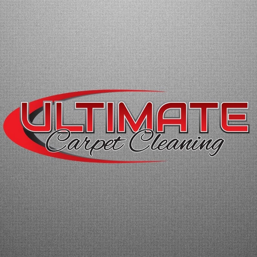 Ultimate Carpet Cleaning Youtube