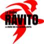 Chaîne Ravito