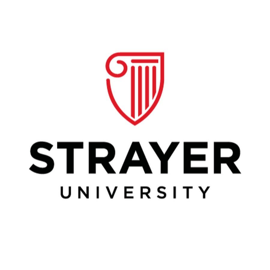 pslogin.strayer.edu