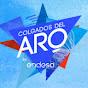 Colgados del Aro by Endesa