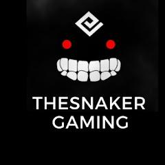 thesnaker Gaming