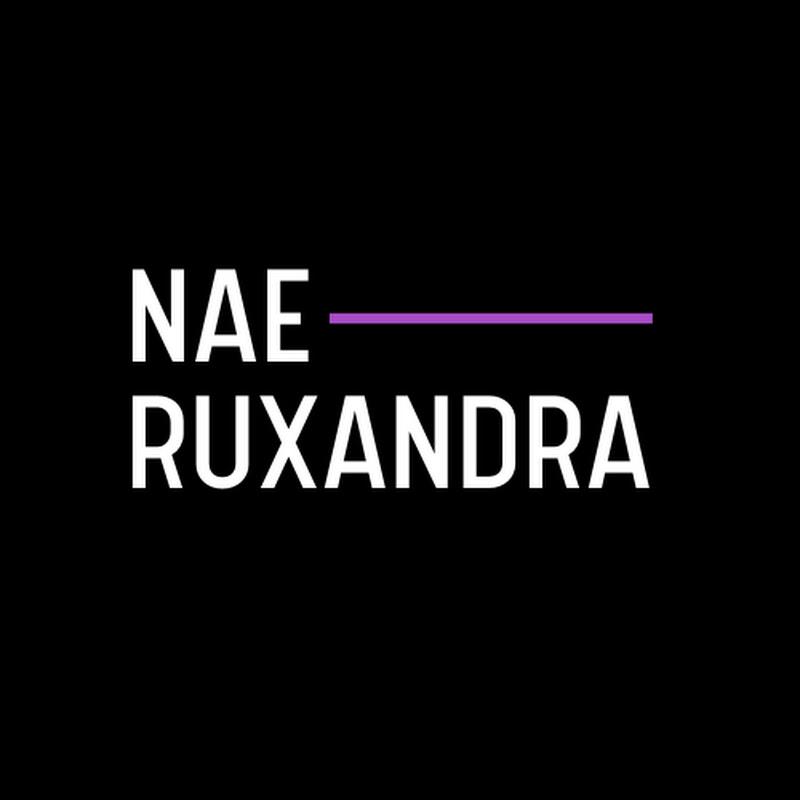 Photoshop Tutorials - Ruxandra Nae (photoshop-tutorials-ruxandra-nae)