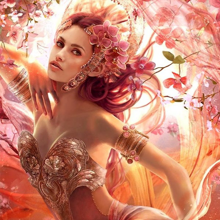 это одни богиня любви и красоты картинка просто взять собой