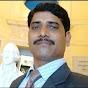 Rajkumar Yadav Official