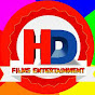 HD Films Entertainment