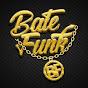 Bate Funk