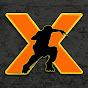 X-Wheels اكس وييلز
