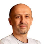 Kamil K. Wawrzyszko