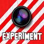 EXPERIMENT LLEGA