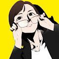 松澤千晶のYoutubeチャンネル