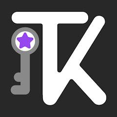 TKGames