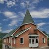 Церковь ЕХБ Прощение г. Дивногорск
