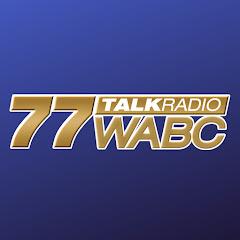 77 WABC