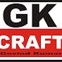 Gk Craft