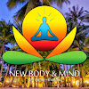New Body and Mind