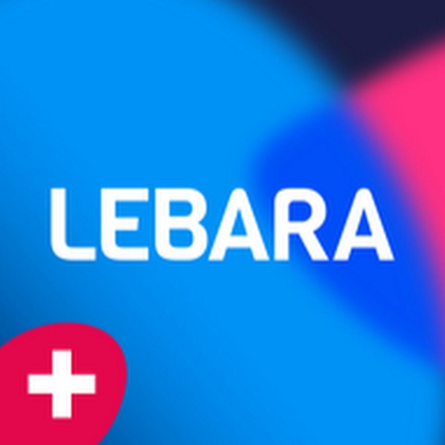 Lebara Mobile Switzerland - YouTube